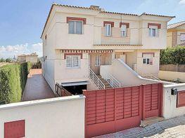 Foto - Casa en venta en urbanización Arache, Gabias (Las) - 298861085