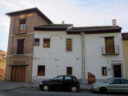 Foto - Apartamento en venta en calle Albaycin, Albaicin en Granada - 298861139