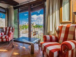 Foto - Casa en venta en calle Albaycin, Albaicin en Granada - 384865527