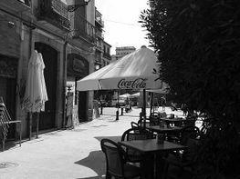 Foto - Local comercial en alquiler en calle Centro, Centro en Granada - 320847546