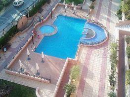 Piso en alquiler en parque Almunia, Chana en Granada