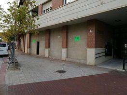Local comercial en venda calle Gonzalo de Berceo, Oeste a Logroño - 390160523