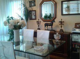 Pis en venda calle General Espartero, Centro a Logroño - 390160652