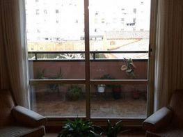 Pis en venda calle Pérez Galdós, Centro a Logroño - 390160709