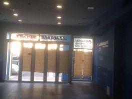 Local comercial en lloguer calle Villamediana, Centro a Logroño - 390160721