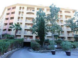 Piso en venta en urbanización Guadalmina Alta, Guadalmina en Marbella