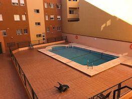 Apartamento en venta en calle Rio Retortillo, Las Lagunas de Mijas en Mijas