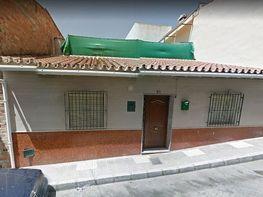 Casa adosada en venta en calle Olivares, Barrio del Pilar en Vélez-Málaga
