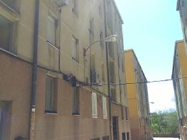 Piso en venta en calle Encajeras, Amposta en Madrid