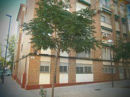 Apartamento en venta en calle Moncada, San Cristóbal en Madrid