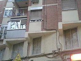 Piso en venta en calle Nuestra Señora de Fátima, Vista Alegre en Madrid
