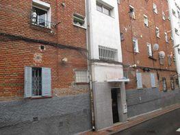Piso en venta en calle Uranio, Butarque en Madrid