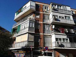 Piso en venta en calle Puerto de Las Pilas, Casco Histórico de Vallecas en Madri