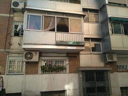 Piso en venta en calle Pedro Callejo, Portazgo en Madrid