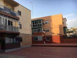 Piso en venta en calle Campo de Montiel, El Candado - El Palo en Málaga