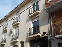 Piso en venta en calle Cervantes, San Antón en Armilla