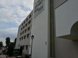 Piso en venta en urbanización Sotogrande Royal Club, Sotogrande