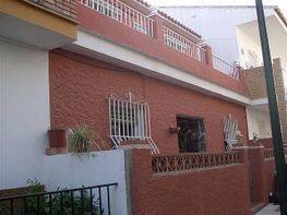 Casa adosada en venta en calle Lince, Puerto de la Torre - Atabal en Málaga