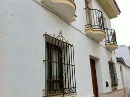 Casa adosada en venta en calle San Juan, Almogía