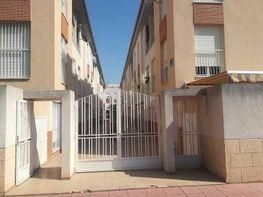 Casa adosada en venta en calle Picasso, Santomera