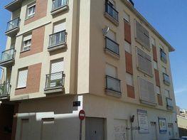 Piso en venta en calle Transformador, Torreagüera en Murcia