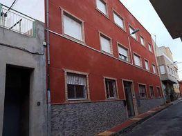 Piso en venta en calle San Jose, Los Garres en Murcia