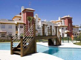 Wohnung in verkauf in calle De Las Palmeras, Torre del mar - 49386101
