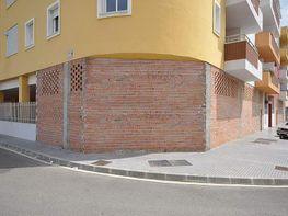 Local en venda calle Cruz Verde, Barrio del Pilar a Vélez-Málaga - 410626003