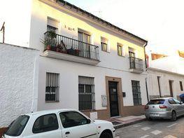 Wohnung in verkauf in calle Huerto Carrion, Barrio del Pilar in Vélez-Málaga - 393647737