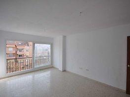 Pis en venda calle Villa de Madrid, Camino viejo de Malaga a Vélez-Málaga - 172303315