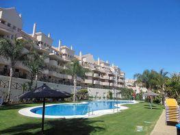 Pis en venda urbanización Duquesa Fairways, El Castillo a Manilva - 278575275