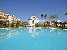 Pis en venda urbanización Calanova Grand Golf, Mijas Costa - 217116855