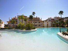 Wohnung in verkauf in urbanización Calanova Grand Golf, Mijas Costa - 217117323
