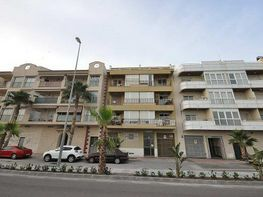Pis en venda carretera Málagaalmeria, Torrox-Costa a Torrox - 348614547