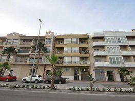 Wohnung in verkauf in carretera Málagaalmeria, Torrox-Costa in Torrox - 348614547