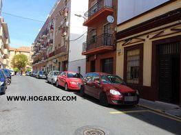 Casa en venta en calle San Ramón, Barrio de Viaplana en Huelva