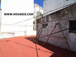 Piso en venta en calle Conde Lopez Muñoz, Barrio de Viaplana en Huelva