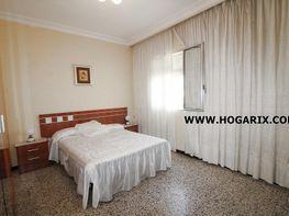 Piso en alquiler en calle Francisco Niño, Huerta Mena en Huelva