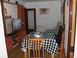 Pis en venda carrer La Plana de Lledómollet del Valles, Mollet del Vallès - 322310612