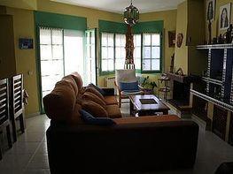 Casa en venda carrer Ca L;Artigues Lliça D Amunt, Lliçà d´Amunt - 223244346