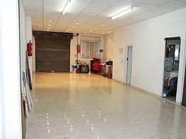 Local en venda carrer Bellavista Les Franqueses del Vallés, Franqueses del Vallès, les - 223244409