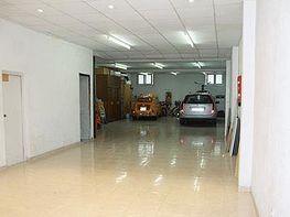 Local en venda carrer Les Franqueses del Vallesbellavista, Franqueses del Vallès, les - 223244466