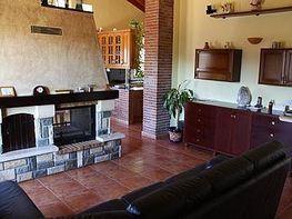 Xalet en venda carrer Sant Fost de Campsentelles Mas Corts, Sant Fost de Campsentelles - 303674577