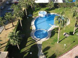 Appartamento en vendita en calle Arpón, Cabo de las Huertas - 392288764