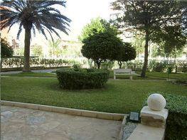 Appartamento en vendita en calle Costa Blanca, Playa de San Juan - 392288791
