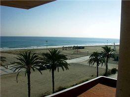 Appartamento en vendita en calle Niza, Playa de San Juan - 392288815