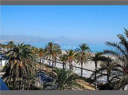 Pis en venda calle Niza, Playa de San Juan - 392288842