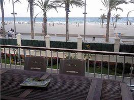 Pis en venda calle Niza, Playa de San Juan - 392288878