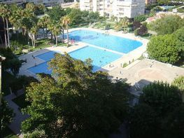 Appartamento en vendita en calle Santander, Playa de San Juan - 392288911