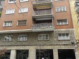 Imagen sin descripción - Local comercial en venta en Gaztambide en Madrid - 219246461